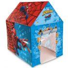 RSTrading Kismis Tent House For Unisex Kids Spider Men