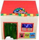 RSTrading Kismis Jumbo Size Candy Shop Kids Play Tent House