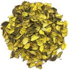 Nain Potpourri Flowers Leaves Without Fragrance For Home Decoration (200 gm)