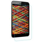 Anti Blueray Screen Protector Temper Glass for Micromax Bolt D321 - Smartphone Mobile