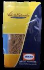 Vdo Naturals Mixed Noodles (Pack Of 1)