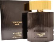Women's Perfume By Tom Ford Noir Pour Femme (Pack of 100 ML) (Retail Pack)