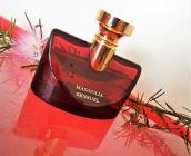 Women's Perfume By Bvlgari Magnolia Sensuel (Pack of 100 ML)