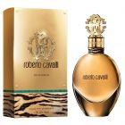 Women's Perfume By Roberto Cavalli For Women (Pack of 50 ML)