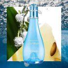 Women's Perfume By Davidoff Cool Water (Pack of 100 ML)