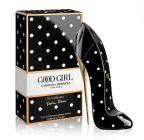 Womens Perfume By Good Girl Hill Sandel Design Perfume Bottle (Pack of 100 ML)