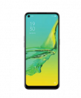 OPPO A53 Smartphone (Fairy White, 64 GB, 4 GB RAM) | Pack of 1