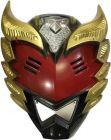 PTCMART Power Ranger Super Hero Face Mask For Kids, Party Mask(Multicolor, Pack of 1)