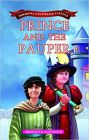 Prince and the Pauper (Immortal Illustrated Classics)