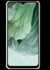 Oppo F17 Smartphone (Classic Silver, 8GB RAM, 128GB Storage)   Pack of 1