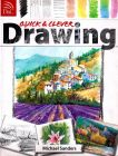 Quick & Clever Drawing Book