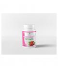 SnapOrganic Raspberry Ketones Capsule with Garcinia and Green tea Extract 60 Capsules (500 mg)