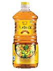 Lite House Rice Bran Oil (Pack of 1)