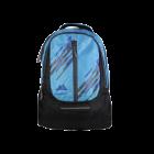 Mexico Laptop Backpack (Blue) CS Design
