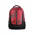Mexico Laptop Backpack (Red) CS Design