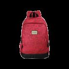 Travel Lite Travel Backpack (Red) CS Design