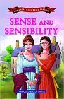 Sense and Sensibility (Immortal Illustrated Classics)