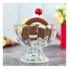 CYALERVA Ice Cream Bowl For Home & Restaurant (150 ml)