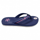 Ena Candy Chappals/Slipper For Women (Blue)