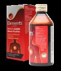 Elements Wellness Multi-Gard Blood Purifier For Gi, Liver, Kidney (200 Ml) (Pack of 1)