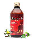 Elements Wellness Women Companion For Anti Stress Activity to Manage (200 Ml) (Pack of 1)