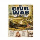 The Civil War: Day by Day