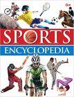 Sports Encyclopaedia