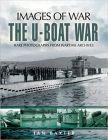 U-boat War, The (Images of War)