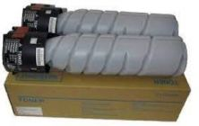 Toner Cartridge Compatible With Konica Minolta 118 Printer