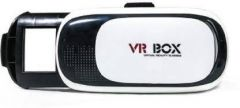 Superior Quality Polished HD optical 3d Glasses Lenses VR Box Virtual Reality for Mobile