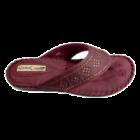 Grace Comfort Chapple/Slipper For Women