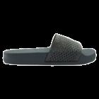 Comforz Sliders Slipper/Chapple For Women (Grey)