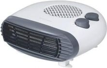 YadavEnterprises Mini Heat Converter Mh-301 Mini Heat Converter Fan Room Heater (Pack of 1)