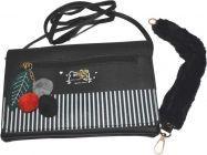 YadavEnterprises Stylish & Fashionable Sling Bag For Girls-YDV-NOW-11