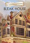 Bleak House: Om Illustrated Classics