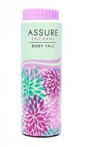 Assure Enchant Body Talc  (100 g)