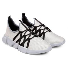Brand: Bxxy Men's Casual Mesh Material Sports Shoes