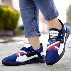 Bxxy Mens Style: 629A Sports Running Shoes