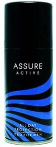 Assure ACTIVE