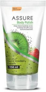 Assure Body Polish  (150 ml)