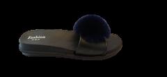 Footshine Casual Eva Women's Slippers