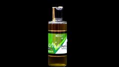 Herbal Hair Oil For Men & Women (200ml)