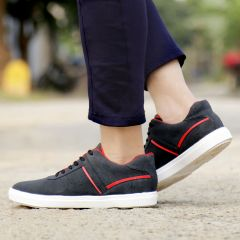 Bxxy Men's Boys Stylish Casual Sneakers Latest Fashionable Shoes Style: 551A
