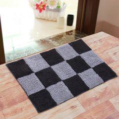 Floor Door Mat in Home Kitchen Living Area Bathroom Office Entrance   Anti Slip Door Mat 01