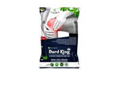 Kaahan Ayurveda Dard King Ayurvedic Powder For Joint Pains | Arthritis and Gout (Pack Of 1)