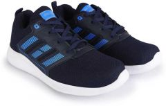 Very Stylish Looking Sports Shoes Running | Training | Gym Shoes Excellent for all kinds of Sports