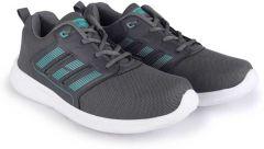 KrishnaEnt Latest FaceBook Lightweight Sport shoes For Man Outdoors For Men Grey -KK_Man_Face_Book_Sport_Shoes_Grey