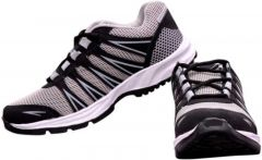 Mark Running Shoes Excellent for all kinds of Sports Especially for Running For Men Pink -MARK-Pink-0009