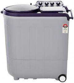 Whirlpool 8.5 Kg Capacity 5 Star Semi-Automatic Top Loading Washing Machine (Ace 8.5 Turbo Dry)