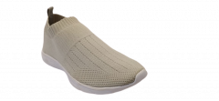 Footshine Women's Running Sports Shoes Eva Sole